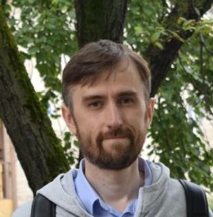 Валерий Чугреев